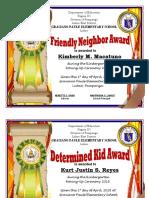 awards cert.docx
