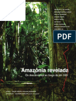 Amazônia Revelada.pdf