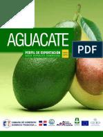 PERFIL-EXPORTACION-AGUACATE-HACIA-FRANCIA.pdf