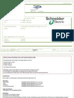 SCHNEIDER ELECTRIC_PREVENTA_macros_001_DE.pdf