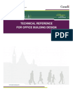 Technical Reference for Office Building Design PWGSC P4-70-2017-eng.pdf