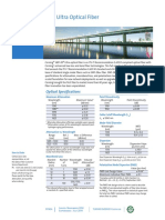 SMF-28 Ultra.pdf