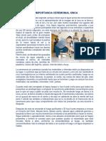 LA IMPORTANCIA CEREMONIAL XINCA.docx