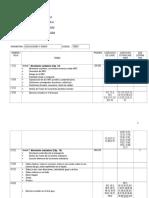 Osc_Ondas_plan_de_trabajo2.doc
