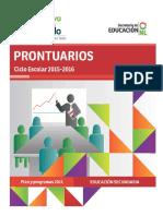2. PRONTUARIO 2015-2016.pdf