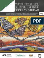 Homosexuales_en_movimiento_-_Reflexiones.pdf