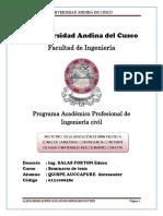 128787433-Tesis-de-Ing-Civil.docx