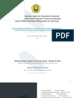 PRAKTIKUK RESUME JURNAL.pdf