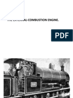 locomotive.pptx