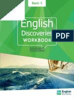 355332368-Basic-3-Workbook-Cap-7-8-Cristina-Freire.docx