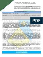 TECNOLOGIA GRADO 10° PERIODO 2.docx