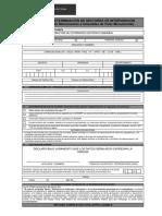 fp01dgpcdeterminacionensectoresdeintervencion
