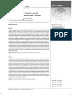 artigo de genetica.pdf