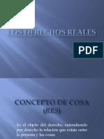 LOS DERECHOS REALES.pptx