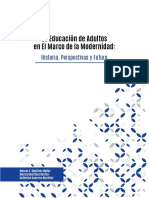 LIBROS marcos martinez.pdf