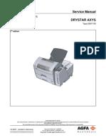 Drystar-AXYS-Service-Manual.pdf