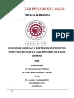 MED-INT-HINOJOSA-FERNANDEZ-AAA-11-1-19 FINAL.docx