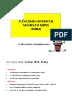 MIRM Materi (1).pdf