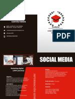 Diptico Marketing Digital (1)