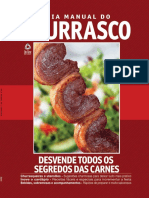 Guia Manual do Churrasco.pdf