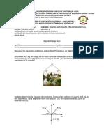 HOJAS DE TRABAJO.docx