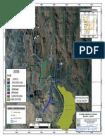 MAPA DE RIESGO (1).pdf