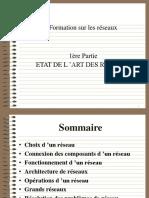 1-Reseaux 1ère partie1.ppt