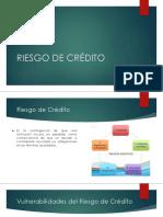 Riesgo de Crédito-1_16955