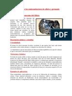 Propiedades de los semiconductores de silicio y germanio.docx
