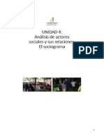 Documento_Unidad_4_Analisis_de_actores_s.pdf