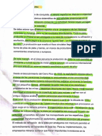 la mineria potosina.pdf