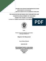 11715338.pdf