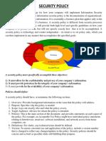 UNIT-4-5.pdf