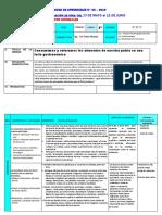 UNIDAD DE APRENDIZAJE N° 3.docx