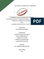CASOS PRACTICS_SUPERIOR2
