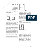 Guia Problemas I Ley SP GI y Dispositivos.pdf