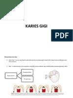 KARIES GIGI-edit.docx