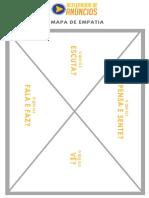 Mapa-de-Empatiajjj.pdf