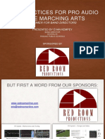 PA In the Marching Arts.pdf