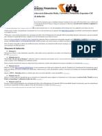 Actividades Inducción Técnico (3)