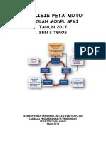 Analisis Peta Mutu Sekolah Model 3 Teros 2017 Sahdi Janap-contoh