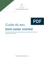 Terapia Em São Bernardo Do Campo