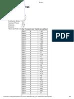 Bumbun GEV.pdf