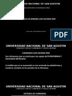 Pique y Ch. ( PEM, 4)