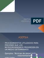 Asepsia Antisepsia Esterilización.ppt