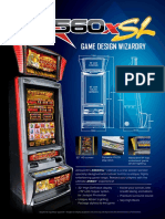 A560SL_Machine.pdf