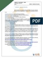 Hoja_Ruta_Trabajo_Analisis_de_circuitos_2016_1.pdf