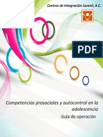 GuiaOperacion_CompetenciasProsociales.pdf