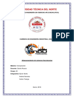 AMACENAMIENTODE NUMEROS FRACCIONARIOS.docx