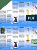 20 Menit Keluarga Leaflet.pdf